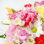 「アルジャーノンに花束」は山下智久さんが主演!