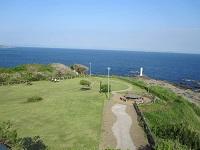 県立城ヶ島公園
