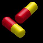 インフルエンザの薬が、1日で治療できるようになるのはいつ?