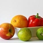ビタミンCを大量にとる方法