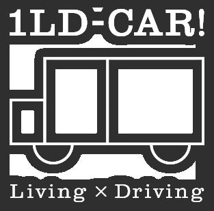 1LD-CAR!
